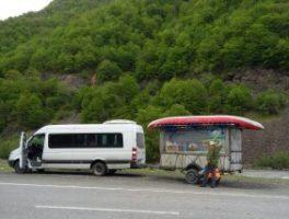 www.avtokoles.ru автоколесница владикавказ