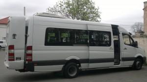 Поездки по заказу http://avtokoles.ru/?p=111