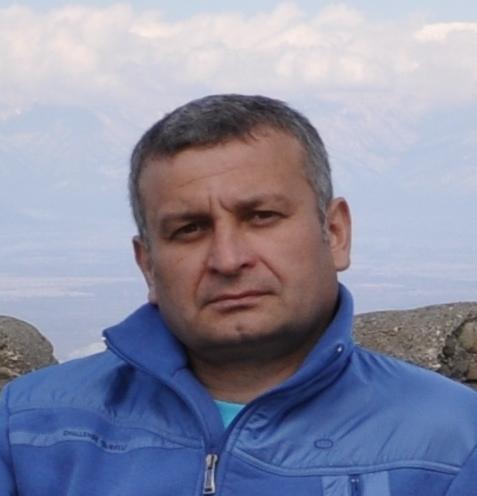 Тедеев Алан Юрьевич +7-928-067-07-20