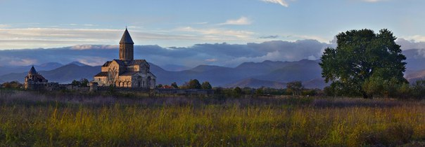 Грузия (2)