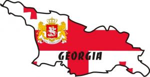 Поездки по Грузии из Владикавказа